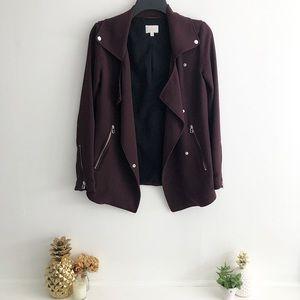 Aritzia Wilfred 'Mayat' Jacket